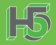 Hyde 5 Run