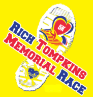 Rich Tompkins Memorial Race