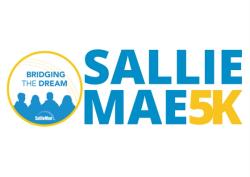 Sallie Mae 5K - Virtual