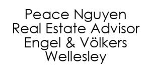 Peace Nguyen