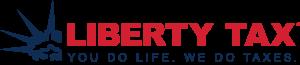 Liberty Tax of Lansing