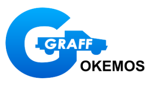 Graff Okemos