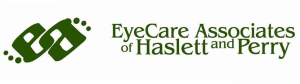 Eye Care Associates of Haslett and Perry