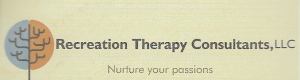 Recreation Therapy Consultants