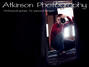 Atkinson Photography