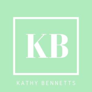 Kathy Bennetts, Photographer