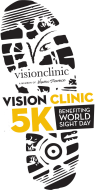 Vision Clinic 5k