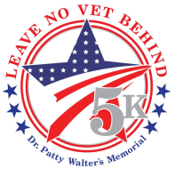 Patty Walter Memorial 5K