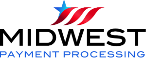 Midwest Payment Processing, LLC