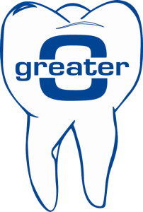 Greater Cincinnati Dental Lab