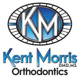 Kent Morris Orthodontics