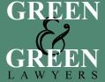 Green & Green, Lawyers