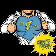 Emory Staff Fest 2017