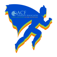 *CANCELLED* Be Your Own Superhero 5K - TO BE RESCHEDULED