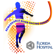 Remarkable River Run 15k/5k