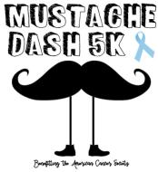 Mustache Dash