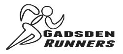 GRC Summer 5k Series