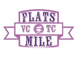 VCTC Flats Mile