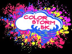 Color Storm 5K