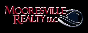 Mooresville Realty LLC