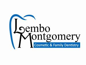 Lembo & Montgomery Dentistry