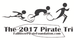 The Pirate Tri - Kids Triathlon