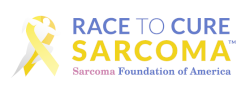Race to Cure Sarcoma™ Virtual Race