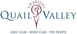 Quail Valley Charities 5K Walk/Run