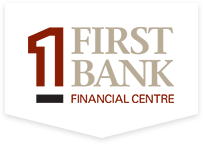 First Bank Financial Centre - Glendale