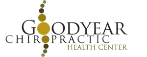 Goodyear Chiropractic & Health Center