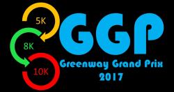Greenway Grand Prix 5k