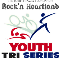 Rock'n Heartland Youth Triathlon Series