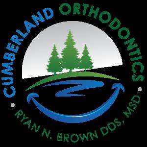 Cumberland Orthodotics