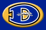 Downingtown High School All-Alumni 5K