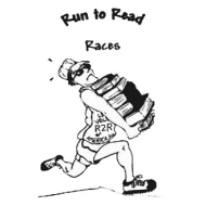 16th Annual Run to Read Half Marathon (FULL)
