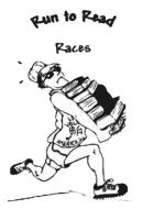 13th Annual Run to Read Half Marathon