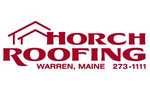 Horch Roofing