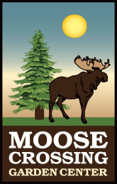 Moose Crossing Garden Center