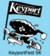 KeyportFest 5K