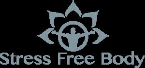 Stress Free Body