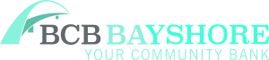BCB Bayshore Community Bank