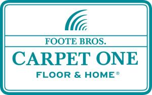 Foote Bros. Carpet One Floor & Home