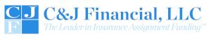 C&J Financial, LLC