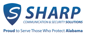 Sharp Communications