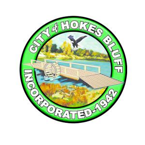 City of Hokes Bluff