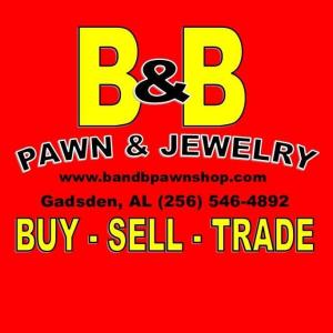 B&B Pawn