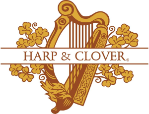 Harp & Clover