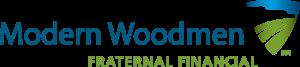 Modern Woodman of America