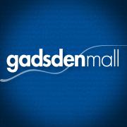 Gadsden Mall