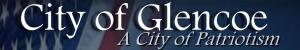City of Glencoe